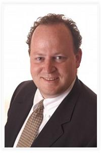 Kestrel-Capital-Group-Bill-Harlan