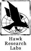 companies-Kestel-Capital-Group-Hawk-Research-Labs