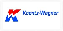 companies-Kestel-Capital-Group-Koontz-Wagner