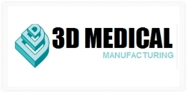 companies-Kestrel-Capital-Group-3D-Medical-Manufacturing