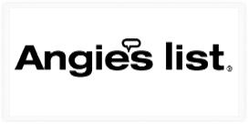 companies-Kestrel-Capital-Group-Angie's List