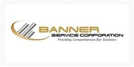 companies-Kestrel-Capital-Group-Banner-Service-Corp