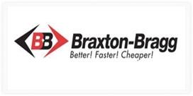companies-Kestrel-Capital-Group-Braxton-Bragg