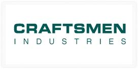 companies-Kestrel-Capital-Craftsmen-Industries