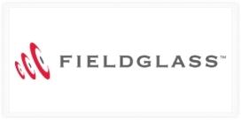 companies-Kestrel-Capital-FieldGlass