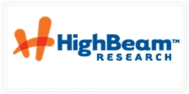 companies-Kestrel-Highbeam-Research