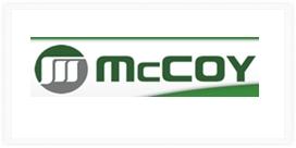 companies-Kestrel-McCoy