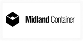 companies-Midland Container