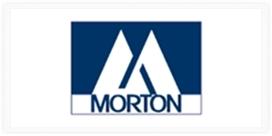 companies-Morton
