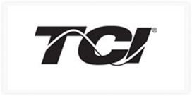 companies-TCI